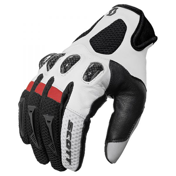 Gloves Scott Assault II