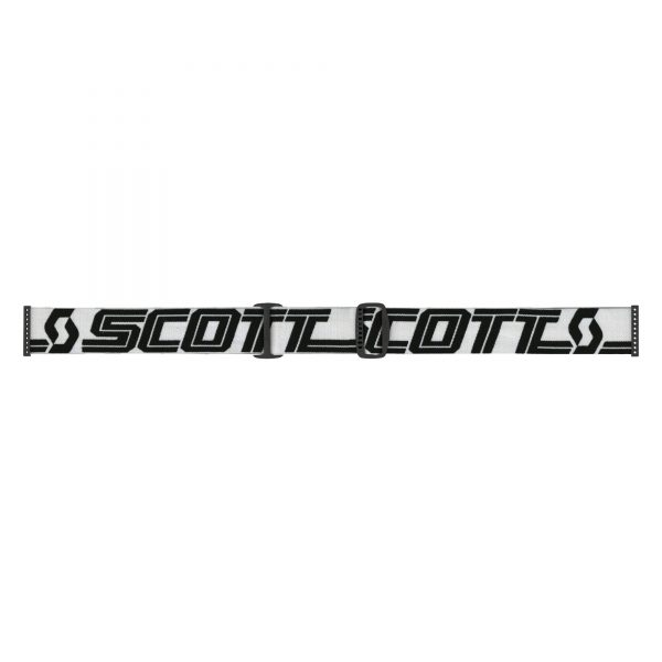 Scott Primal